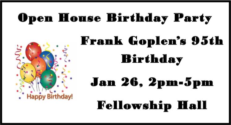 goplenfrank-birthday